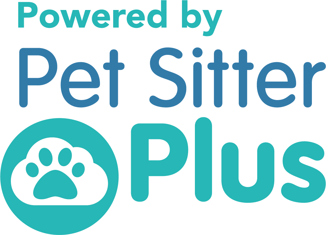 professional pet sitting software