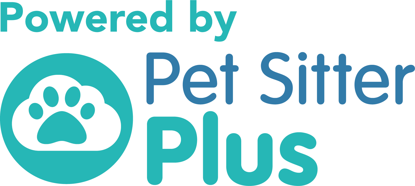 professional pet sitting software